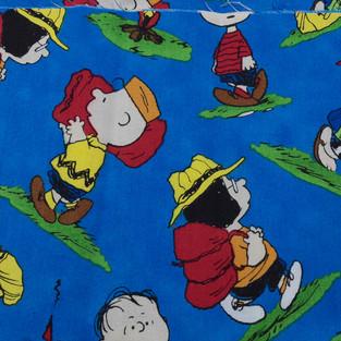 Camp Snoopy (8 of 9).jpg