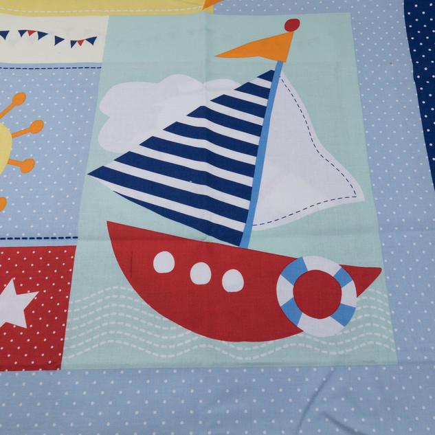 Ahoy Matey (5 of 10).jpg