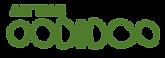 Valmis-korjattu-Logo-vihreä.png