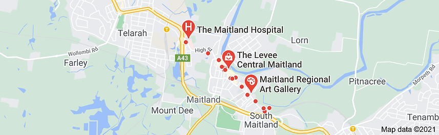 Maitland map.png
