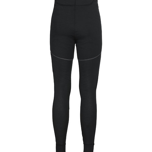 Active Eco X-Warm Thermohose M