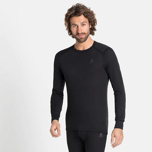 Active Eco Warm Neck Thermoshirt M