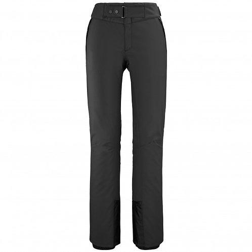 Pantalon Alagna W