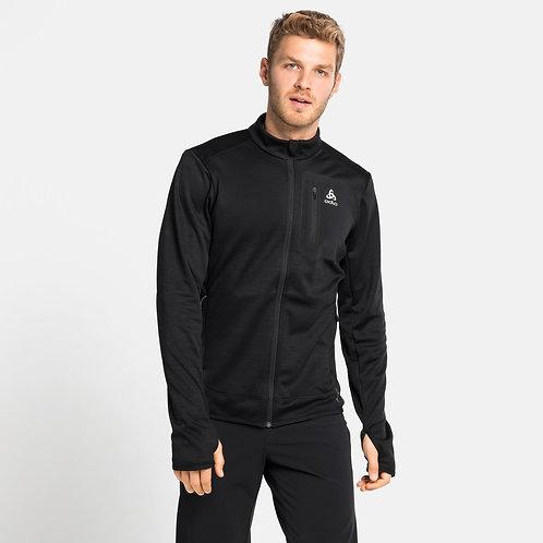 Sweatshirt à capuche entièrement zippé Blaze M