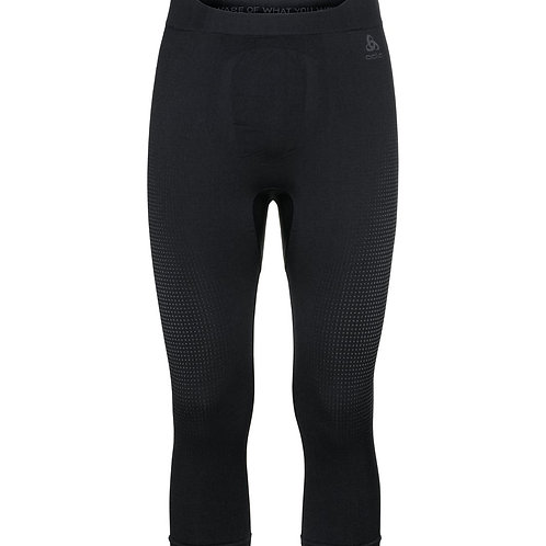 Performance 3/4 Eco Warm Thermohose M