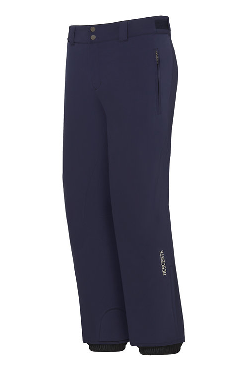 Pantalon Suisse M