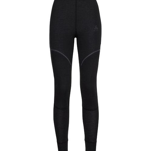 Pantalon thermique Active Eco X-Warm W