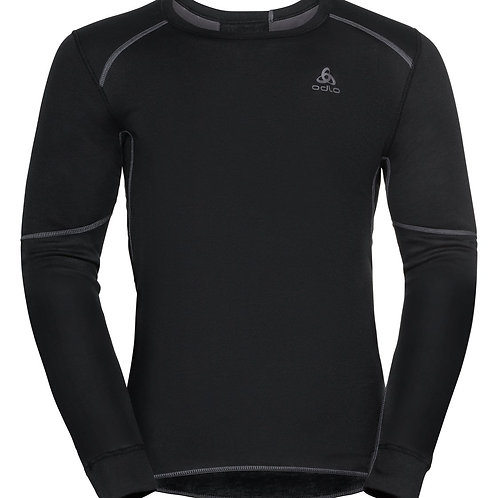 Active Eco X-Warm Thermoshirt M