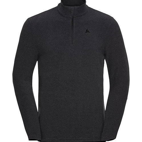 1/2 Zip Midlayer Roy M