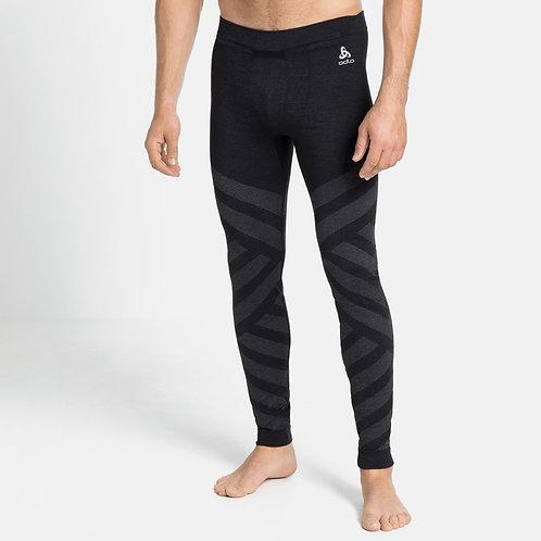 Pantalon chaud mérinos M