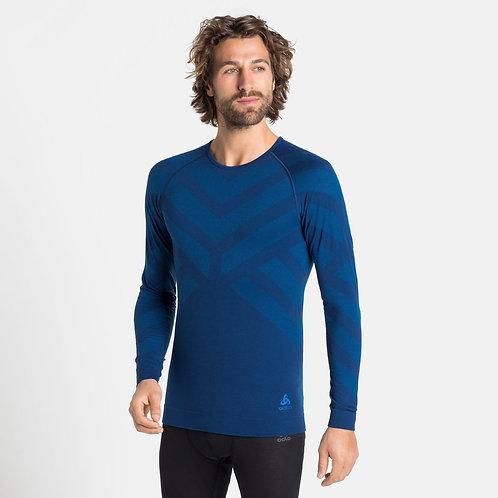 Merino Warm Thermoshirt M