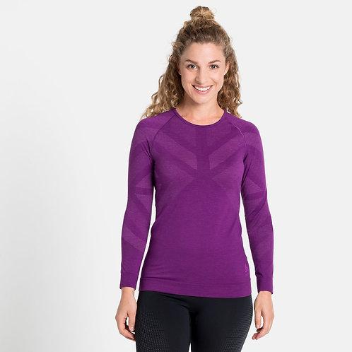 Merino Warm Thermoshirt W