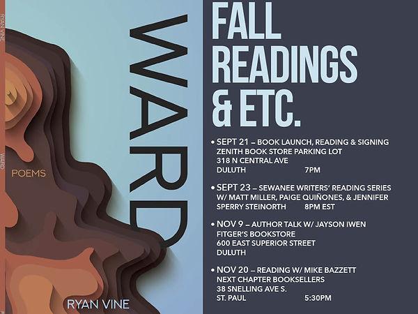 Ward Readings.jpg