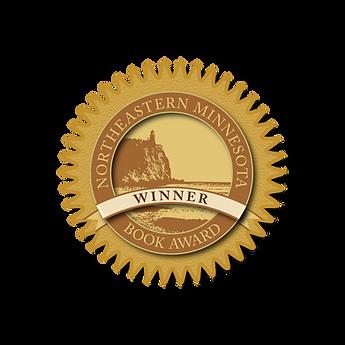 NEMBA Book Seal - Winner.png