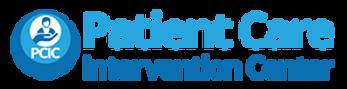 pcic-logo-300.png
