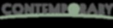 CMA-logo_375-1 (1).png