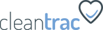 CleanTrac_Logo_Transparent.png