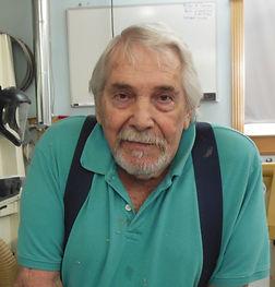 Hank Cicutto.JPG