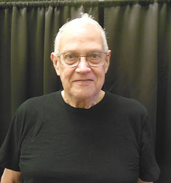 John Stinson.JPG