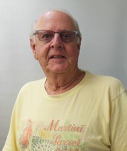 Ken Warrick.JPG