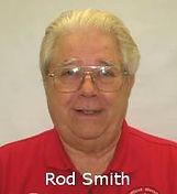 Rod Smith.jpg