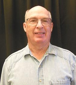 Eric Winkler.JPG