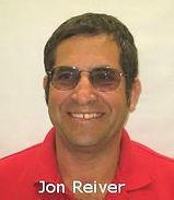 Jon Reiver.jpg