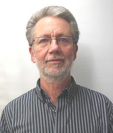 Tom McCoy.JPG