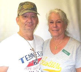 Chris and Joyce Schiel.JPG