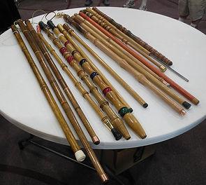 Walking Sticks.JPG