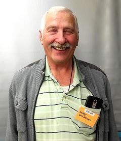 Larry Wilhelmi.JPG