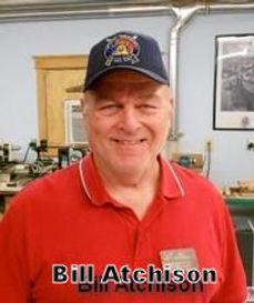 Bill Atchison.jpg