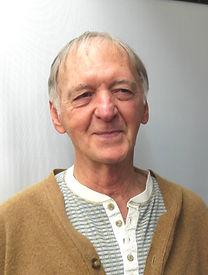 Steve Tindall.JPG