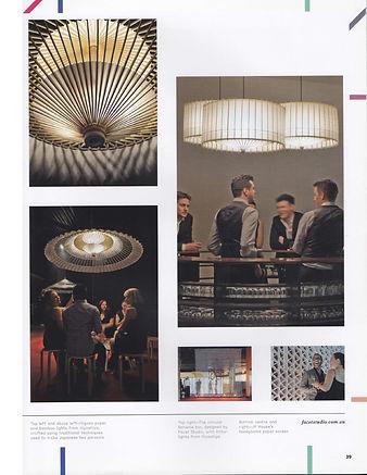 inside #75 MarApr 2013 - IDEA 2012.jpg