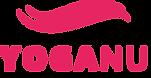 logo_pink-trans.png