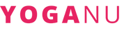 logo_pink-trans_edited.png