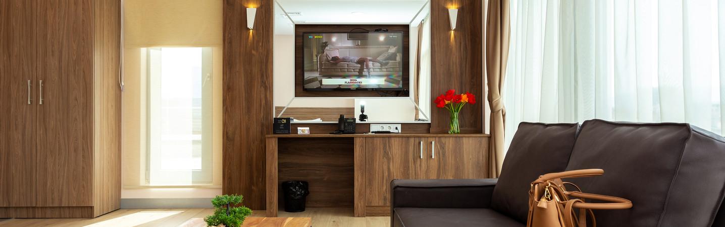 Boutique_Hotel_IMG_0128.jpg