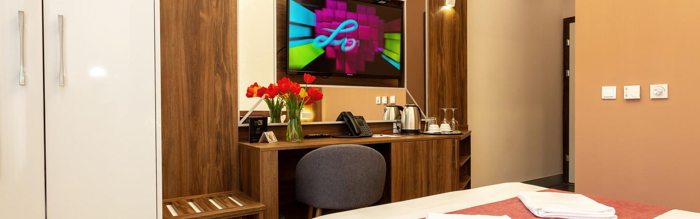Boutique_Hotel_IMG_0096.jpg