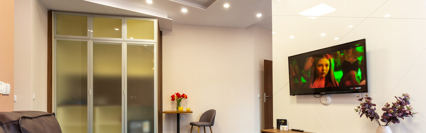 Boutique_Hotel_IMG_0213.jpg