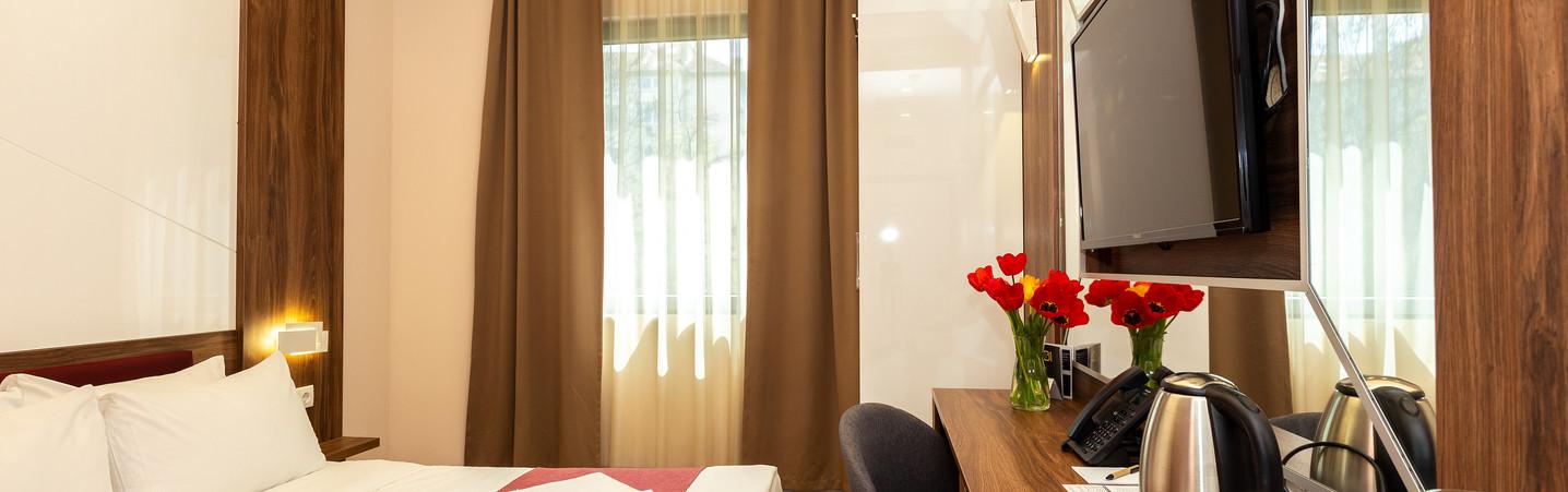 Boutique_Hotel_IMG_0104.jpg
