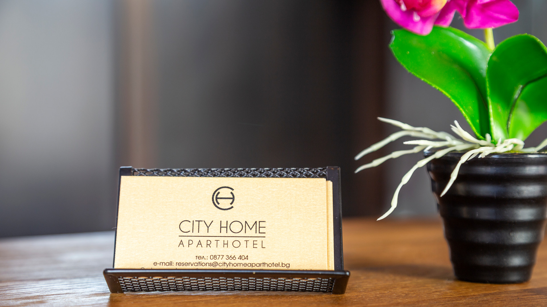 City_Home_s1_IMG_9401.jpg