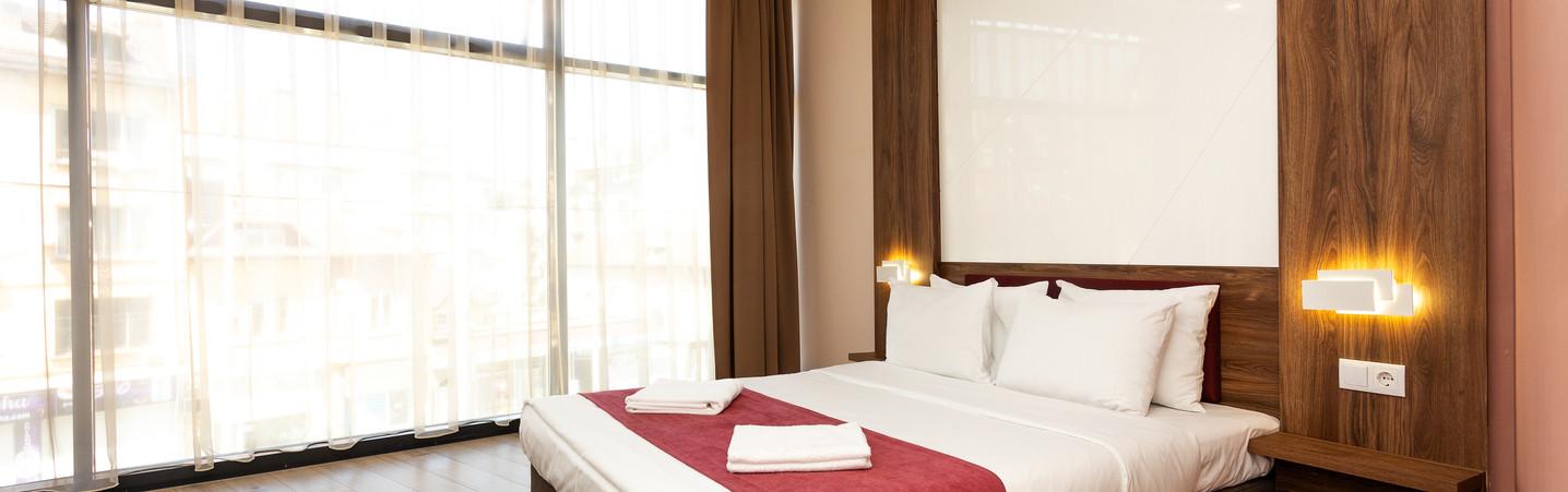 Boutique_Hotel_IMG_0029.jpg