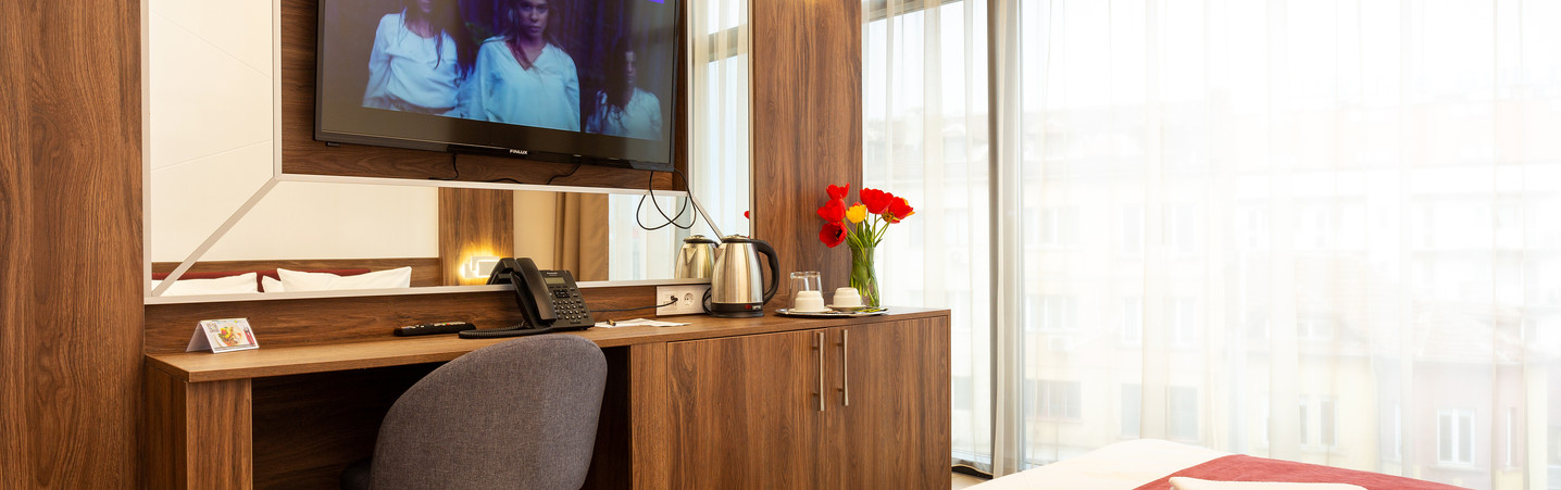 Boutique_Hotel_IMG_0266.jpg