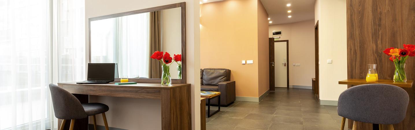 Boutique_Hotel_IMG_0217.jpg