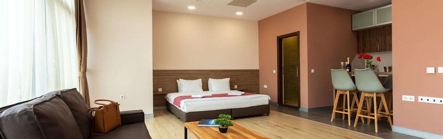 Boutique_Hotel_IMG_0120.jpg