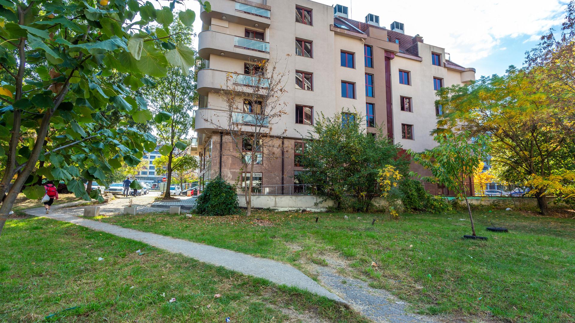 City_Home_s1_IMG_9371.jpg