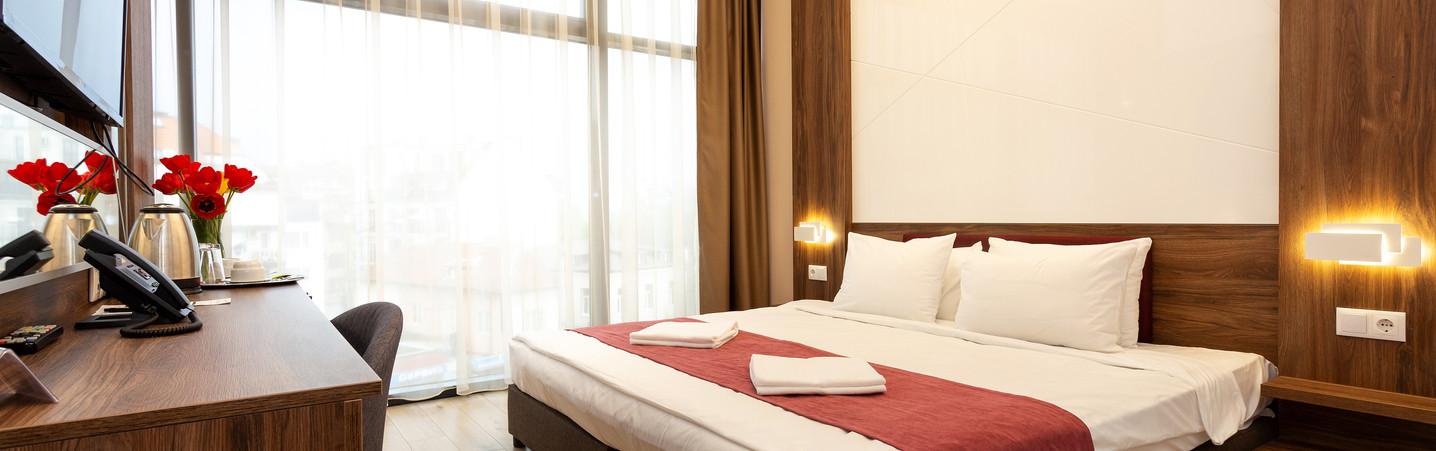 Boutique_Hotel_IMG_0255.jpg