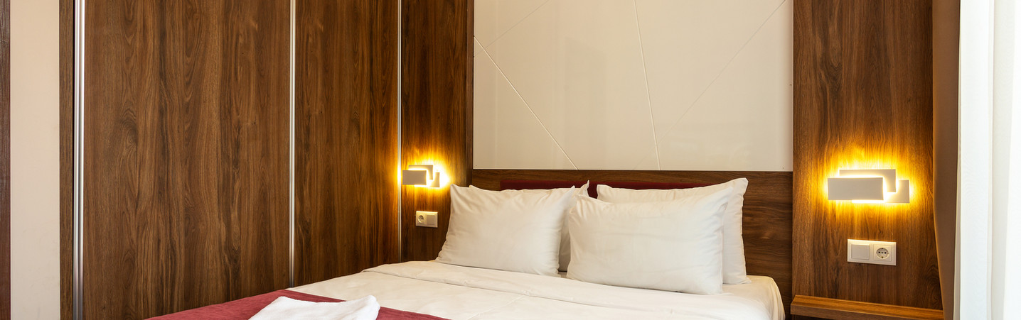 Boutique_Hotel_IMG_0204.jpg