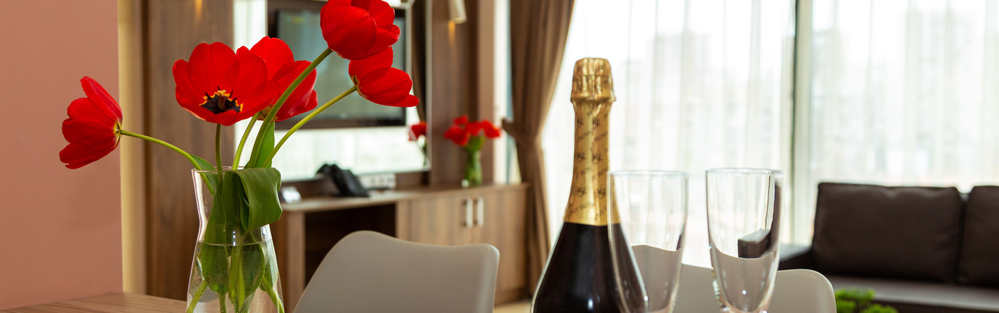 Boutique_Hotel_IMG_0157.jpg
