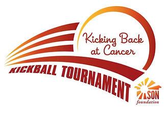 kickball-logo.jpg